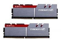 G.Skill Trident Z 32GB