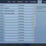 DrLupo Fortnite Keybinds