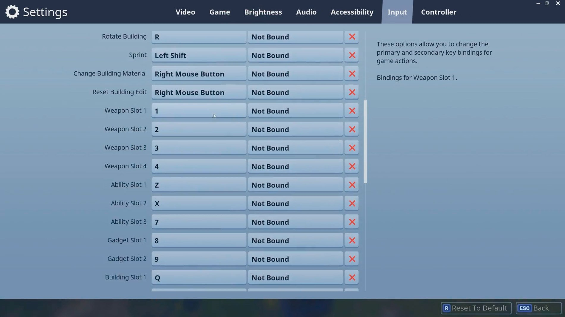 Drlupo Fortnite Settings Keybinds Config Amp Gear 2019