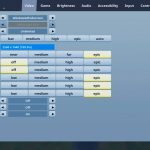 DrLupo Fortnite Video Settings