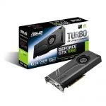 ASUS Geforce GTX 1060