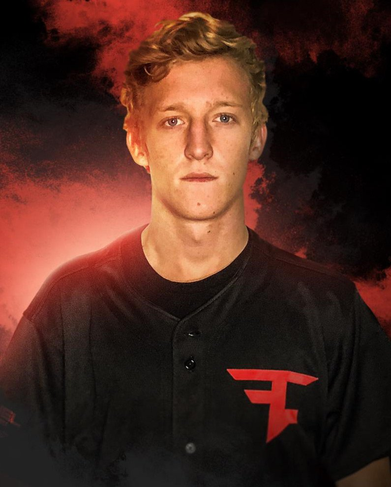 turner tfue tenney is a professional fortnite player for faze clan besides this he is a competitive skimboarder as well as popular twitch streamer and - formula fortnite locker