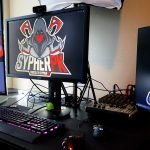 SypherPK PC setup