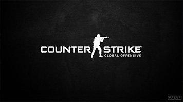 CS:GO Pro Settings & Gear