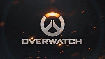 Overwatch Pro Settings & Gear