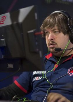 Dosia CS:GO Settings