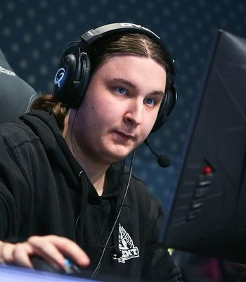 hampus CS:GO Settings