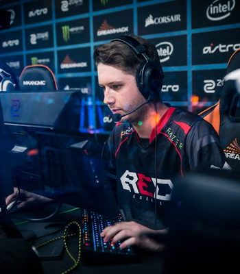 Maikelele CS:GO Settings