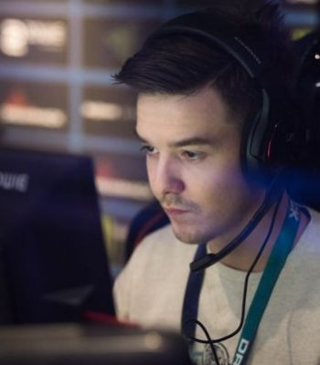 pronax CS:GO Settings