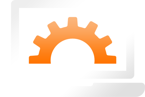 ProSettings.com