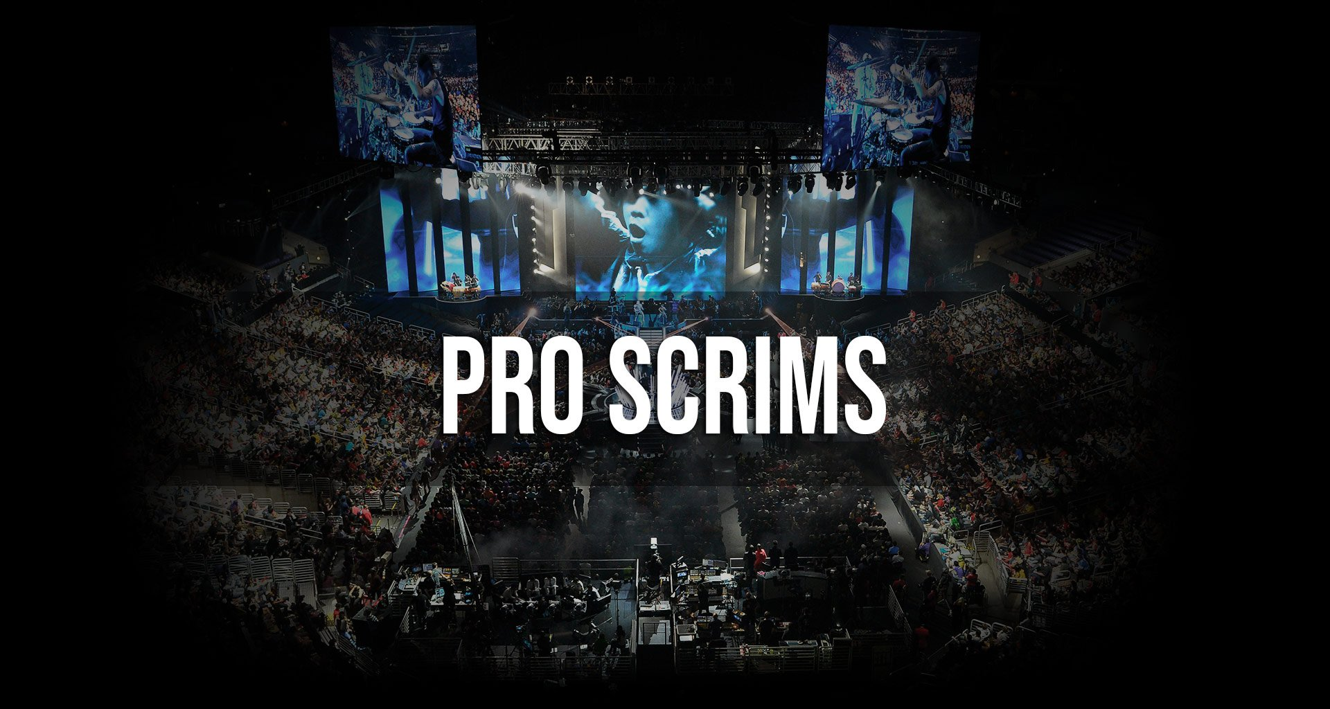 in this article we will explain the concepts of pro scrims and also explain what it is and how you can join pro scrims yourself - scrims fortnite ps4 discord