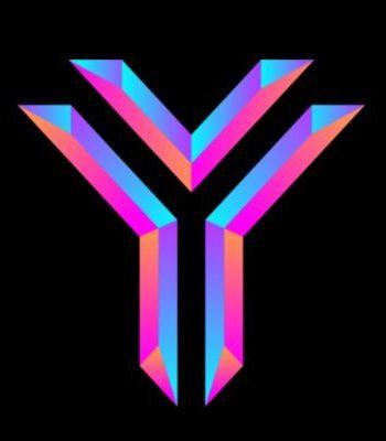 yoyokeepitup Fortnite
