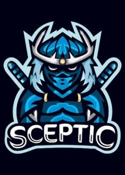 Sceptic Fortnite