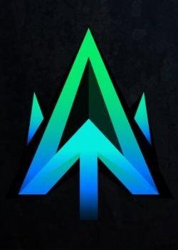 Atlantis Flikk