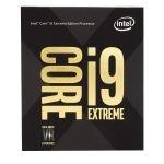 Intel Core i9 7980XE