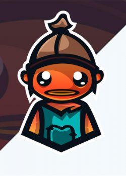 Benjyfishy Fortnite