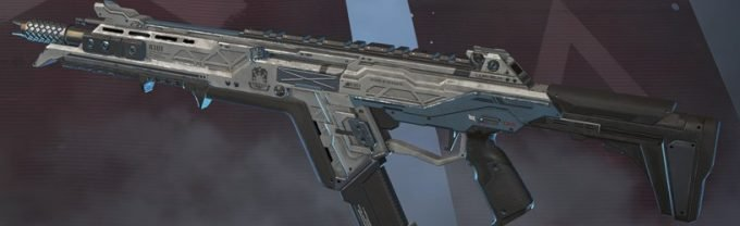 apex-weapon-r301