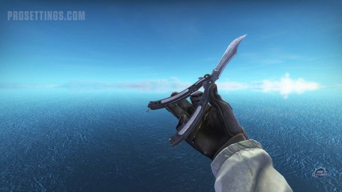 csgo_knife_butterfly