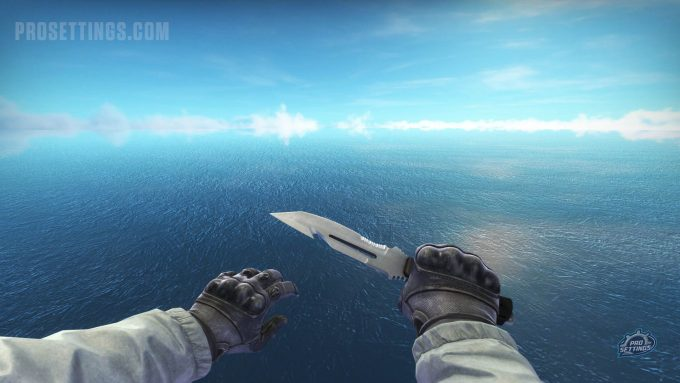 csgo_knife_canis