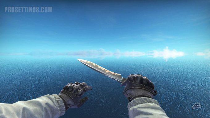csgo_knife_css