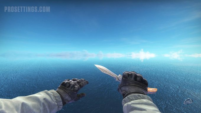 csgo_knife_gypsy_jackknife