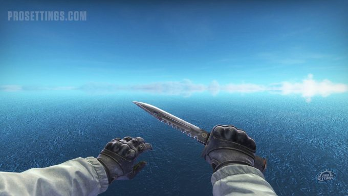 csgo_knife_m9_bayonet