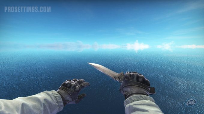 csgo_knife_outdoor