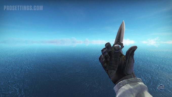 csgo_knife_skeleton