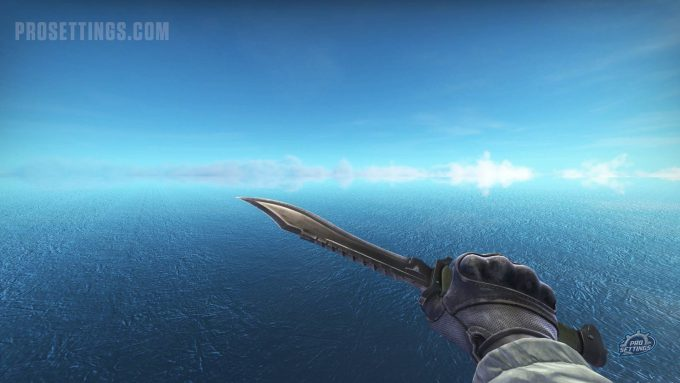 csgo_knife_survival_bowie