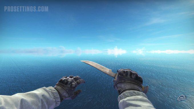 csgo_knife_t