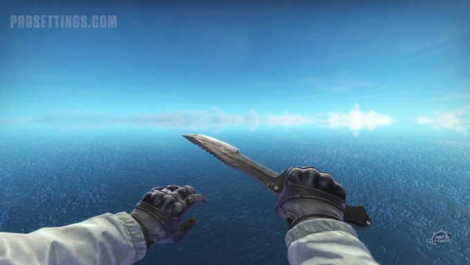 csgo_knife_tactical