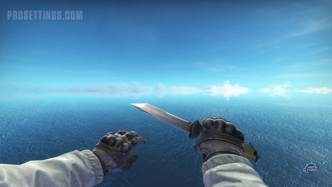 csgo_knife_ursus