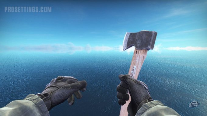 csgo_weapon_axe