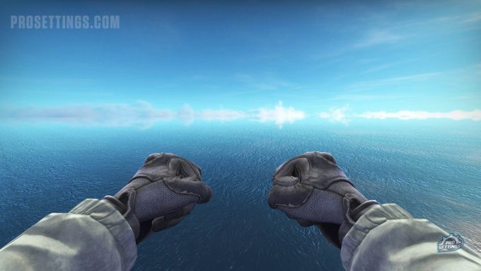 csgo_weapon_fists