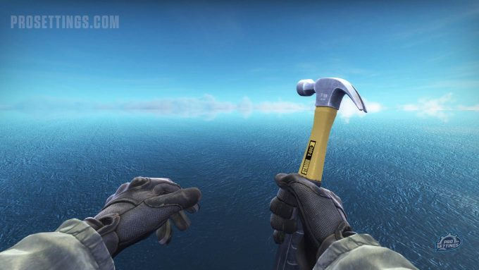 csgo_weapon_hammer