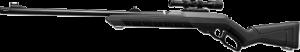 VALORANT Sniper Marshal