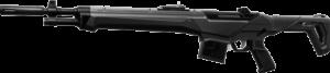 VALORANT Guardian Rifle