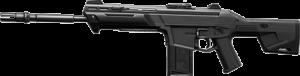 VALORANT Phantom rifle