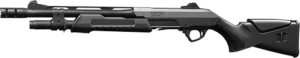 VALORANT Shotgun Bucky