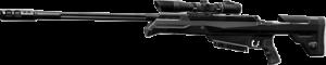 VALORANT Sniper Operator
