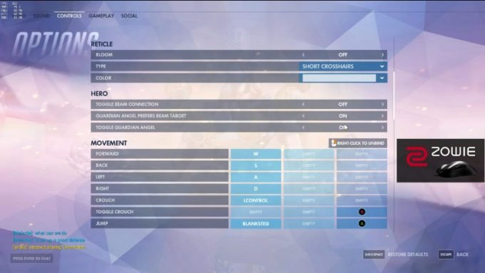chipshajen-mercy-settings