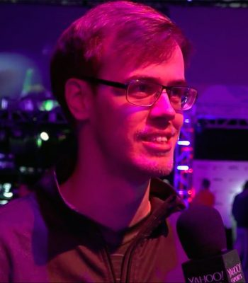 chipshajen Overwatch Settings
