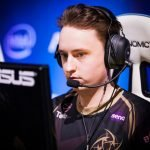 NiP GeT_RighT